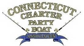 ConnecticutCharterPartyBoatAssociation